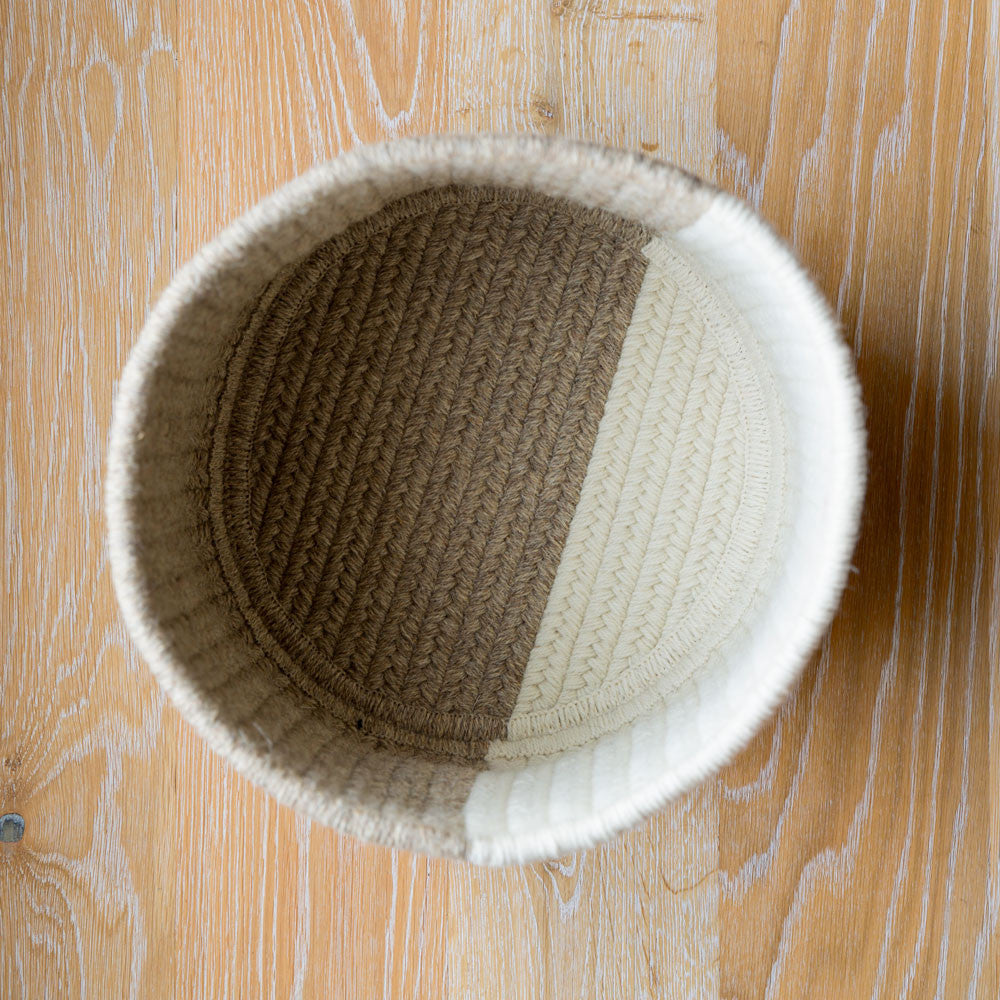 natural balance basket-none-thayer design studio-k colette