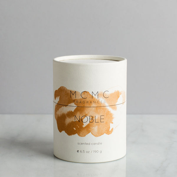 noble candle-art & decor - apothecary - candles-mcmc fragrances-k colette