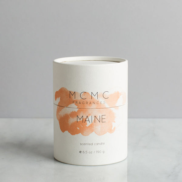 maine candle-candles - candles-mcmc fragrances-Default-k colette