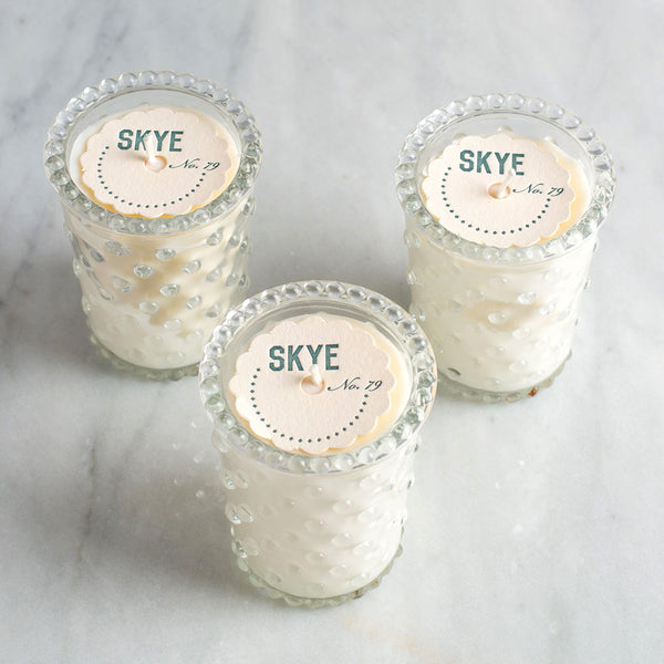 skye votive candle set-candles - candles-simpatico by k hall designs-Default-k colette