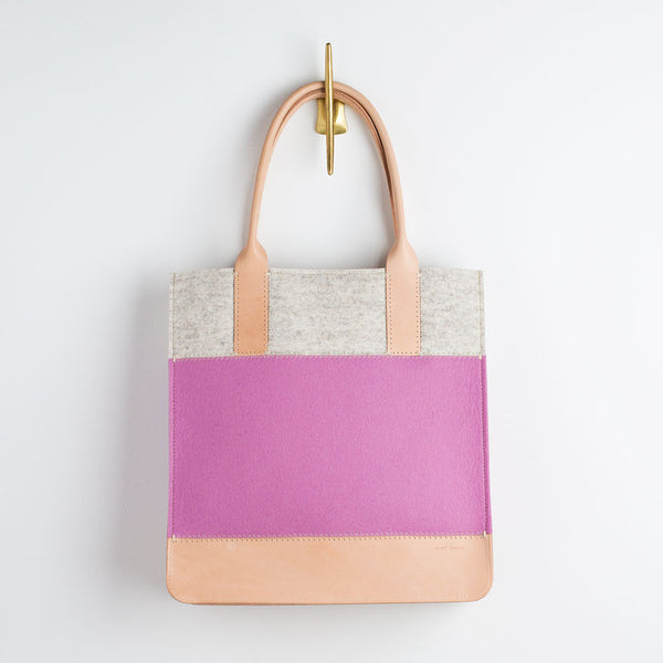 jaunt tote-accessories - handbags & clutches-graf lantz-orchid-regular-k colette