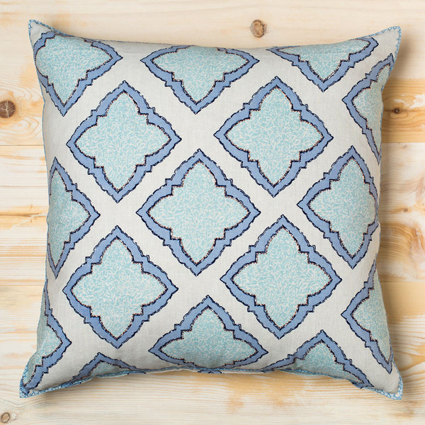dur euro pillow-textiles - pillows-john robshaw-Default-k colette