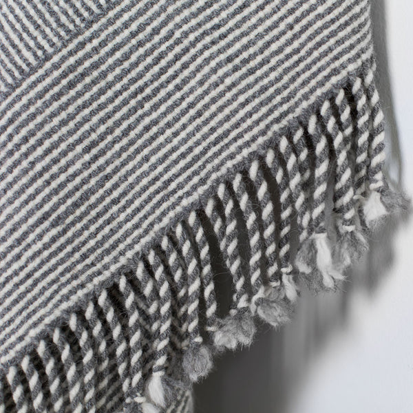 joseph shadow weave throw-textiles - throws-sin-Default-k colette