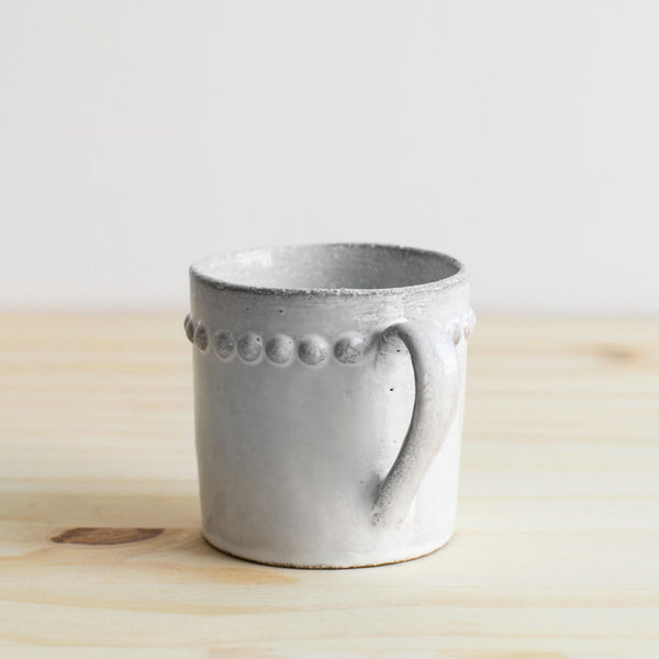 adelaide small coffee cup-kitchen & dining - bar & drinkware-astier de villatte-Default-k colette