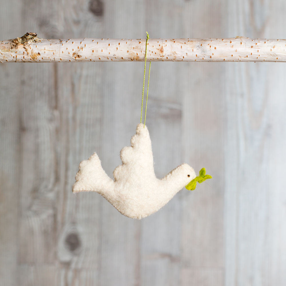 peace dove ornament-holiday - ornaments-craftspring-Default-k colette
