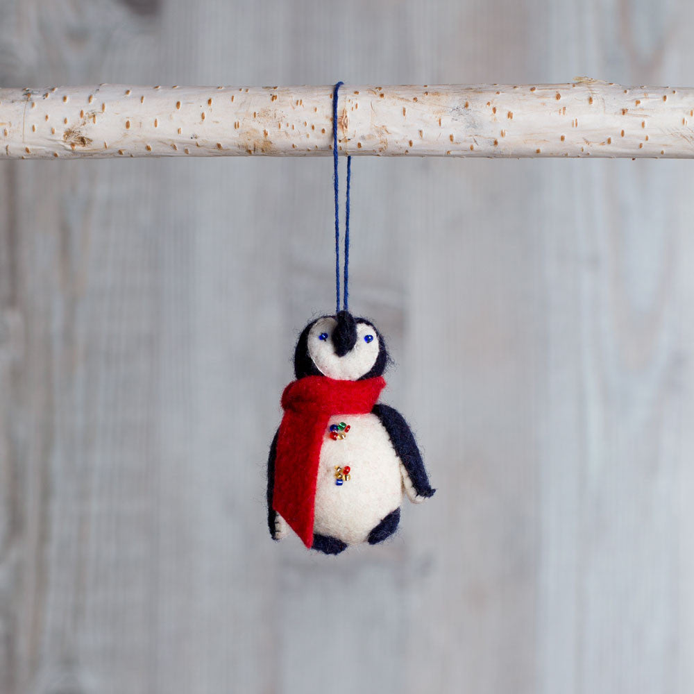 little city penguin ornament-holiday - ornaments-craftspring-Default-k colette