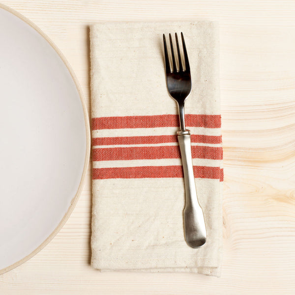 adobe euro napkin-kitchen & dining - table linens-creative women-k colette