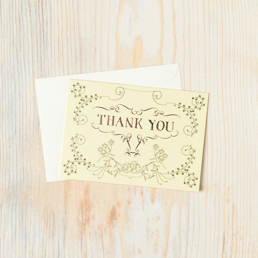 many thanks berries boxed stationery set-desktop - paper goods-felix doolittle-k colette