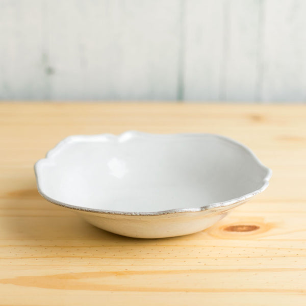 bac small soup plate-kitchen & dining - dinnerware-astier de villatte-Default-k colette
