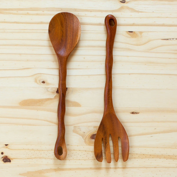 jobillo fork & spoon salad set-kitchen & dining - serveware-sobremesa-Default-k colette