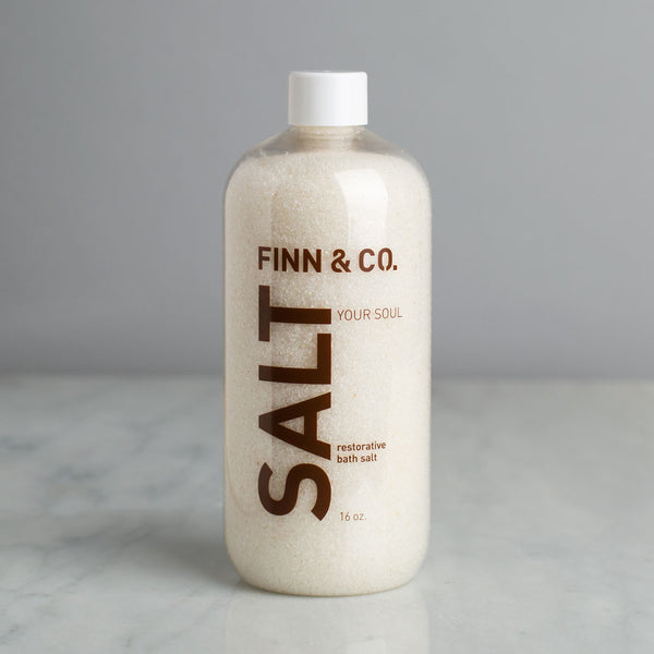 salt your soul bath salt-apothecary - salts & scrubs-finn & co.-k colette