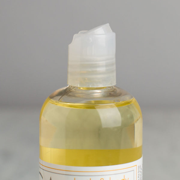 kukui nut serum-apothecary - oils & elixirs-rica bath & body-moroccan fig-k colette