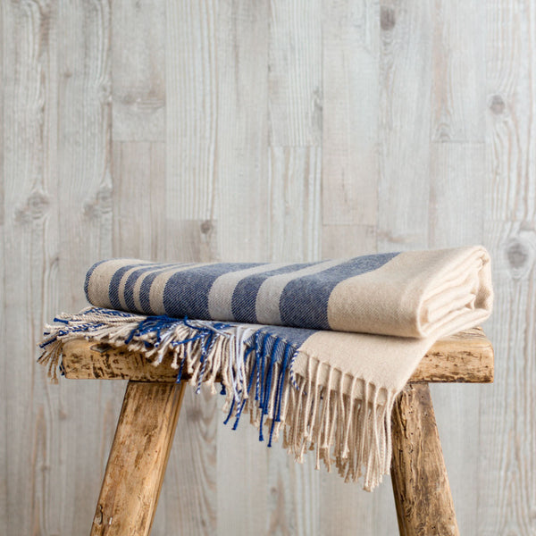 campagne band throw-textiles - throws-alicia adams alpaca-Default-k colette