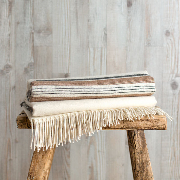 campagne ligne throw-textiles - throws-alicia adams alpaca-k colette