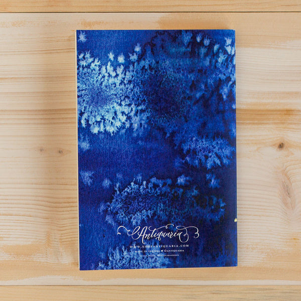 indigo constellation notebook-desktop - journals-antiquaria-Default-k colette