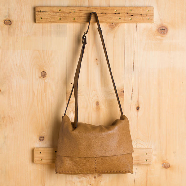 voltaire bag-final stock-stitch & tickle-k colette