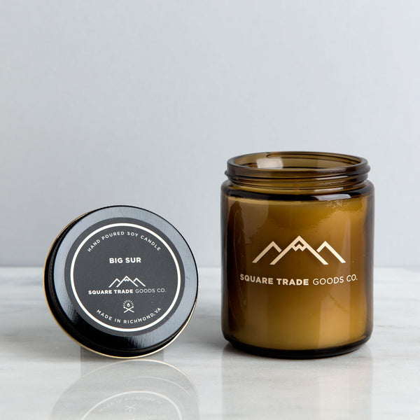 big sur candle-candles - candles-square trade goods co.-Default-k colette