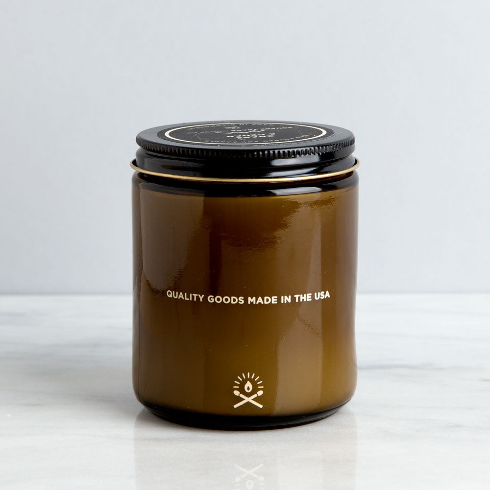 roaring pines candle-apothecary - candles-square trade goods co.-k colette