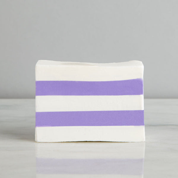 violet bar soap-apothecary - soaps & lotions-wary meyers-Default-k colette