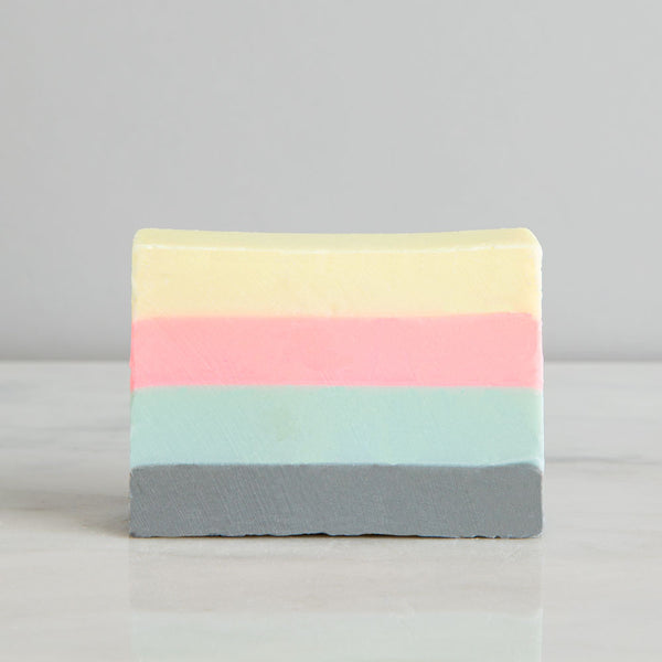 beachy coconut bar soap-apothecary - soaps & lotions - maine-wary meyers-k colette