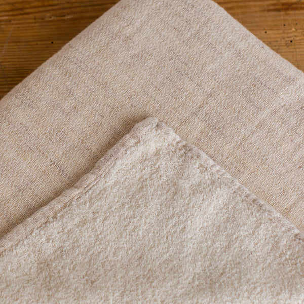 claire towels-apothecary - bath towels-kontex by morihata-smoky pink-washcloth-k colette