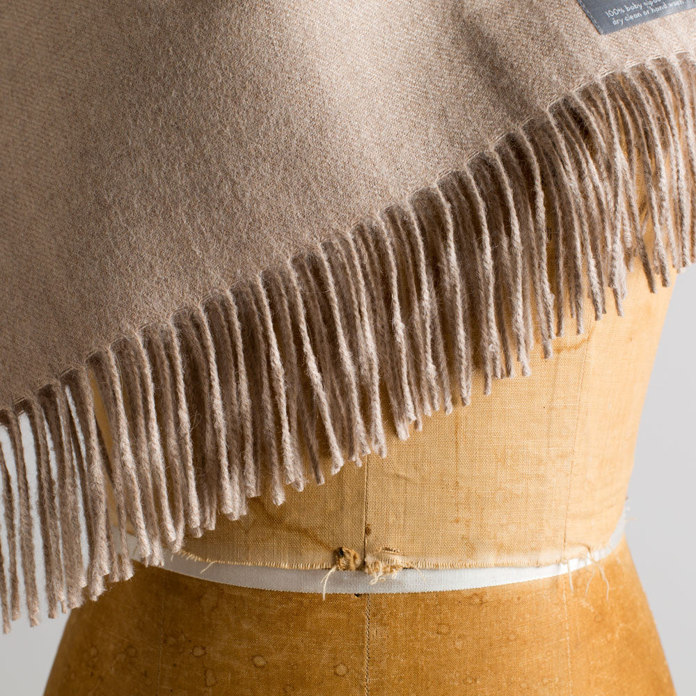 alpaca scarf-accessories - scarves - luxury-maloca-k colette