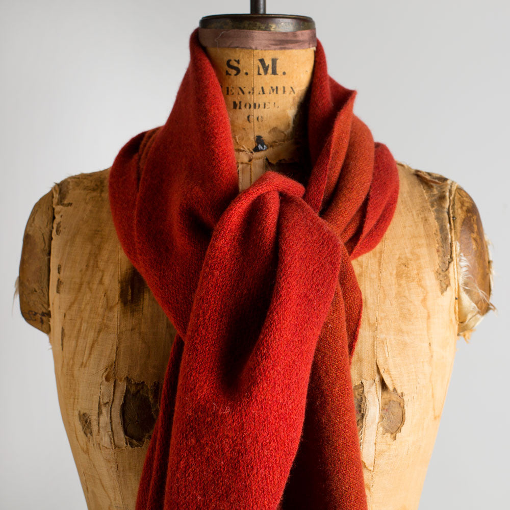 cashmere banizee scarf-accessories - scarves-teixidors-k colette