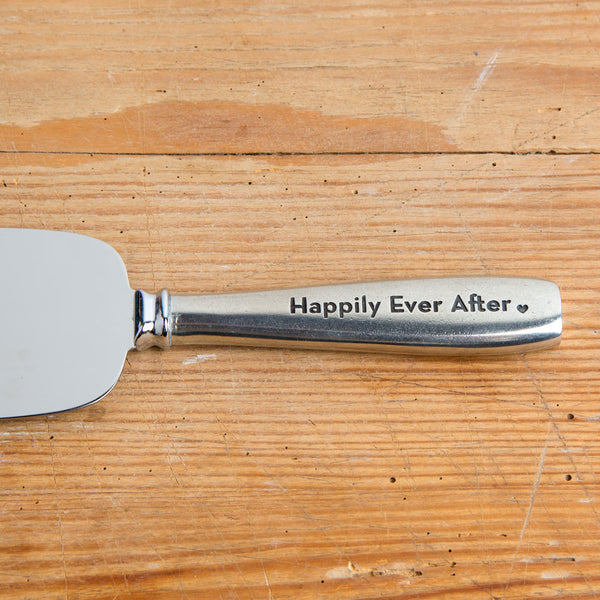 happily ever after cake knife-kitchen & dining - serveware-beehive handmade-Default-k colette
