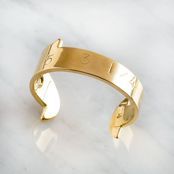 the perfect catch cuff-accessories - jewelry - maine - sea-watts in maine-k colette