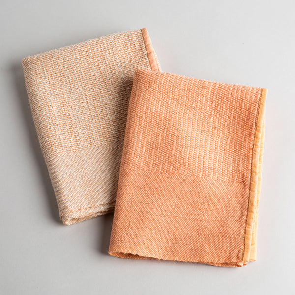 weft towels-apothecary - bath towels - kitchen & dining - tea towels & aprons-sin-k colette