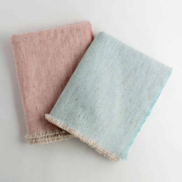 loto throw-textiles - throws - thank - give-teixidors-k colette