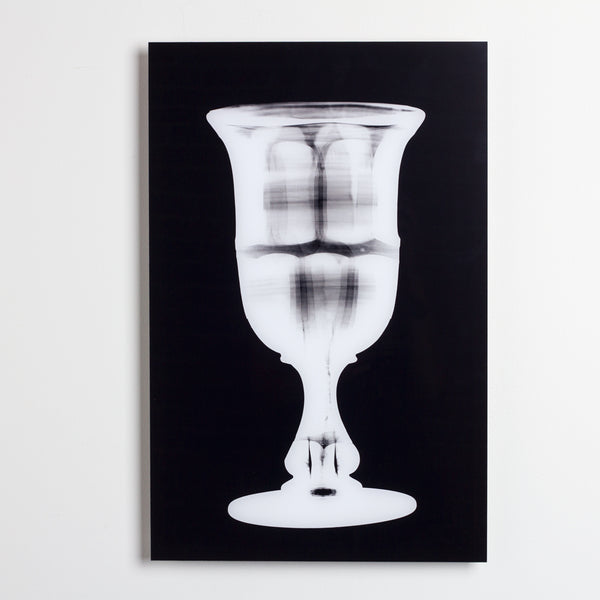 single wine glass photogram-final stock-longstreet collection-k colette