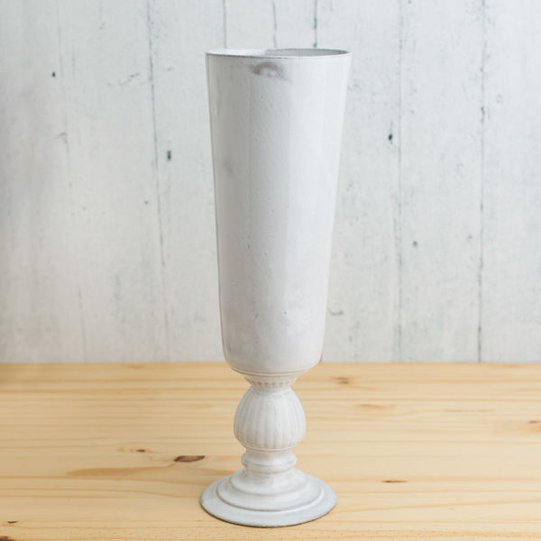 casper long vase-art & decor - decorative objects-astier de villatte-Default-k colette