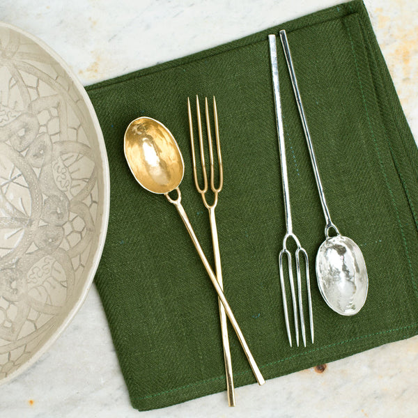serving set-kitchen & dining - flatware & utensils - thank-ann ladson-k colette