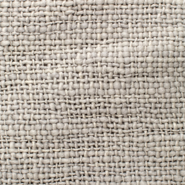 everyday merino wool blanket-textiles - throws-arcade avec-light grey-k colette