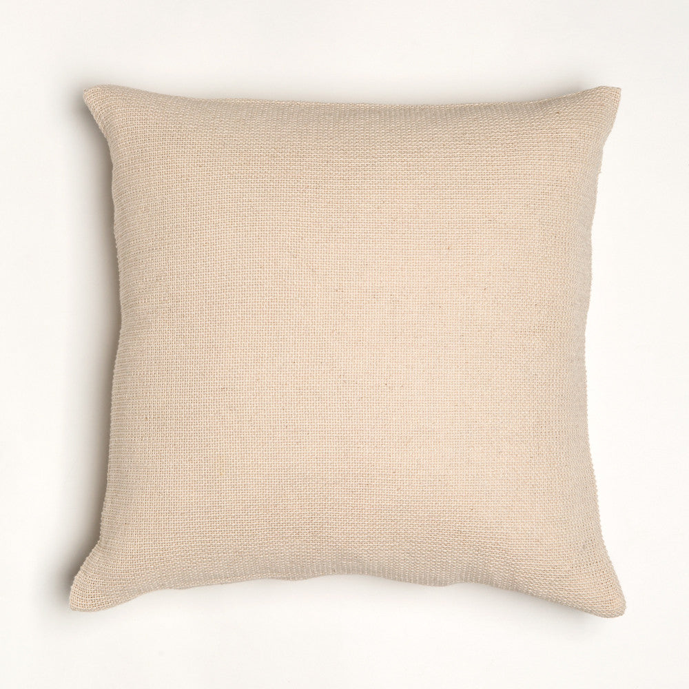 lipsi pillow-textiles - pillows-arcade avec-Default Title-k colette