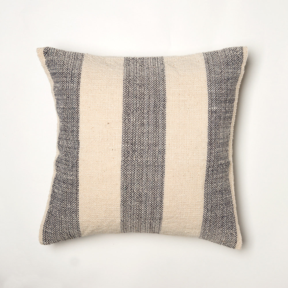 nonza pillow-textiles - pillows-arcade avec-Default Title-k colette