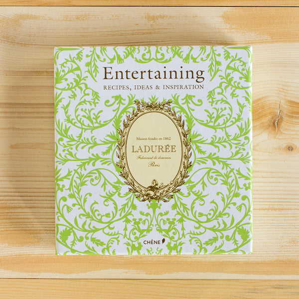 ladurée: the art of entertaining-desktop - books - kitchen & dining - cooking & baking-ladurée-k colette