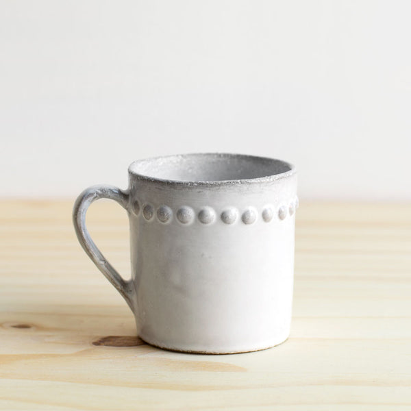 adelaide small coffee cup-kitchen & dining - bar & drinkware-astier de villatte-k colette