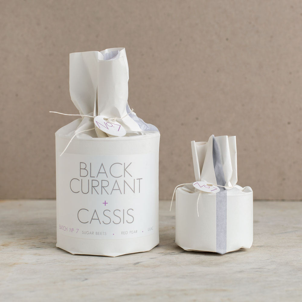 black currant & cassis soy candle-candles - candles-rica bath & body-22 oz-k colette