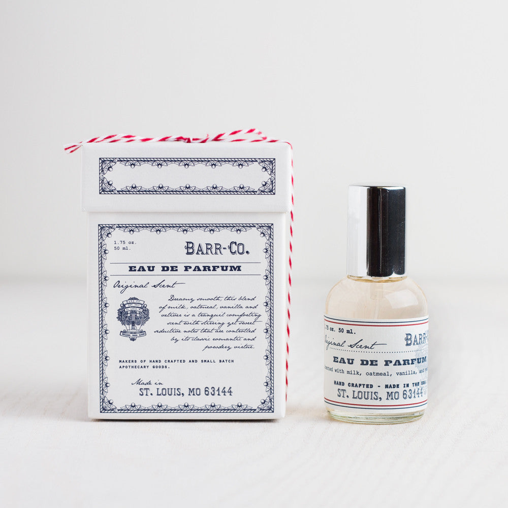 original eau de parfum-apothecary - fragrance-barr-co. by k hall designs-k colette