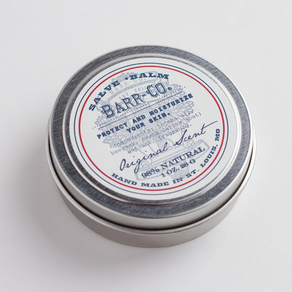 original hand salve-apothecary - soaps & lotions-barr-co. by k hall designs-k colette