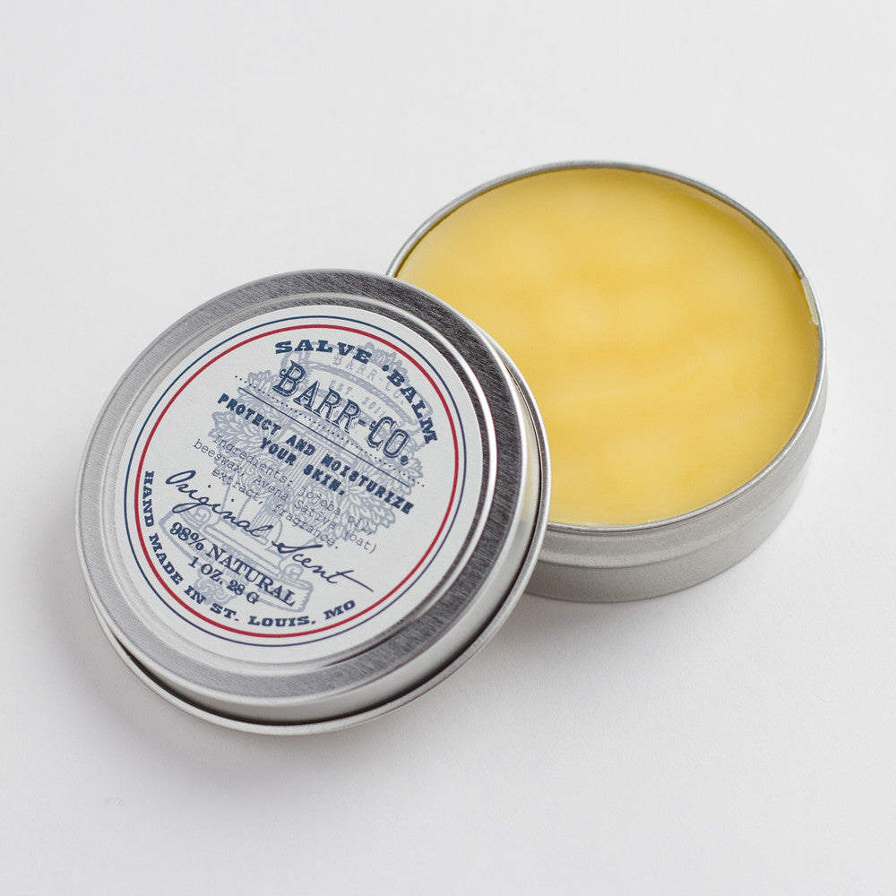 original hand salve-apothecary - soaps & lotions-barr-co. by k hall designs-Default Title-k colette
