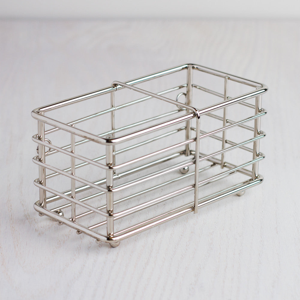 wire caddy-apothecary - bath accessories-barr-co. by k hall designs-Default Title-k colette