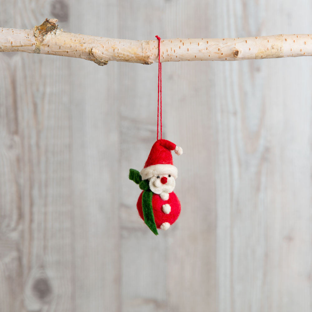 little dot santa ornament-holiday - ornaments-craftspring-Default-k colette