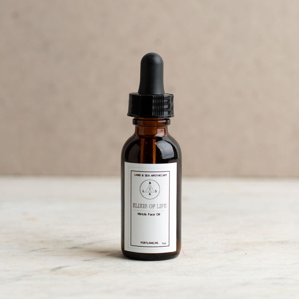 miracle face oil-apothecary - oils & elixirs-land & sea apothecary-Default-k colette