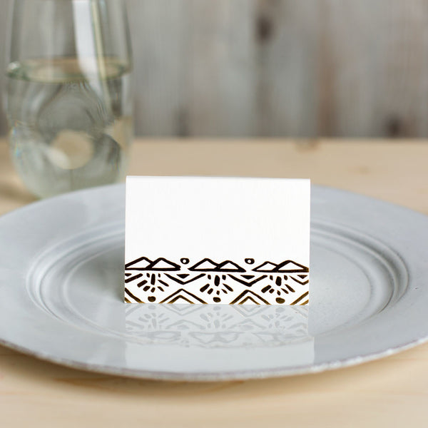 falda placecard set-kitchen & dining - dinnerware - paper goods-moglea-Default-k colette