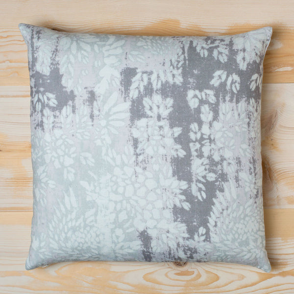 plum rains pillow-textiles - pillows-luru home-Default-k colette