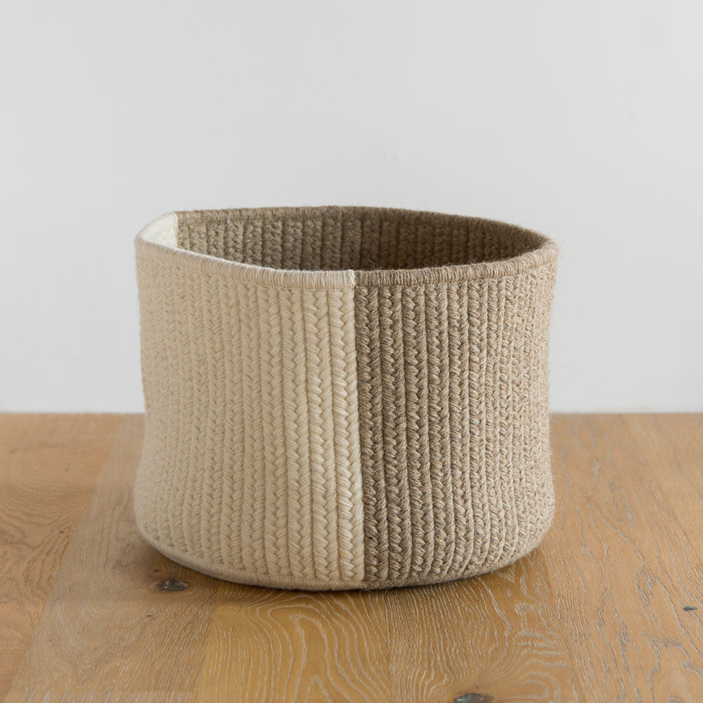 natural balance basket-none-thayer design studio-natural-large-k colette