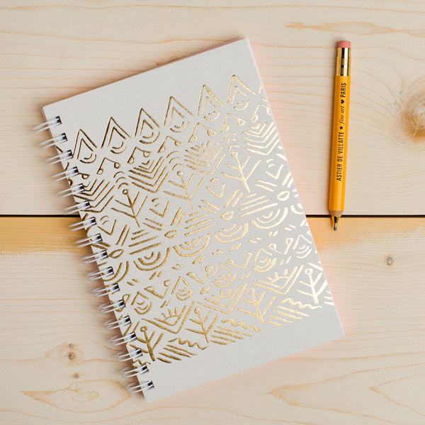 seeker notebook-desktop - journals-moglea-Default-k colette